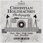 Christian Holthausen Photography