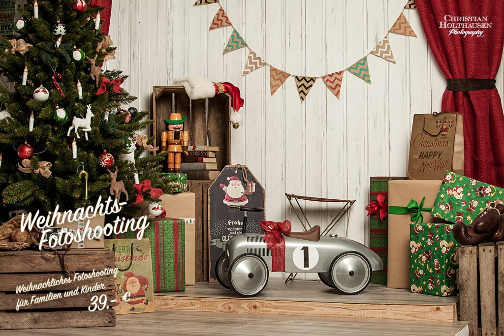 weihnachtsfotoshooting bei christian holthausen. Black Bedroom Furniture Sets. Home Design Ideas